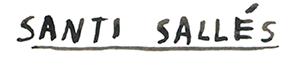 Santi Sallés